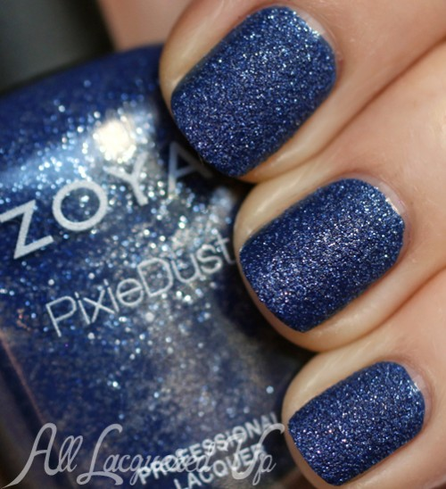 Zoya Nail Polish Facts 43