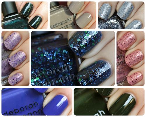 deborah-lippmann-favorite-nail-polish