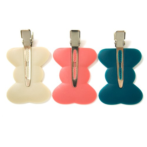 rickys-nyc-no-crease-butterfly-clips