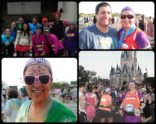 running-color-run-wdw-marathon