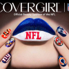 Join Me & COVERGIRL in #NAILGATING This Weekend – Show Off Your Fanicures