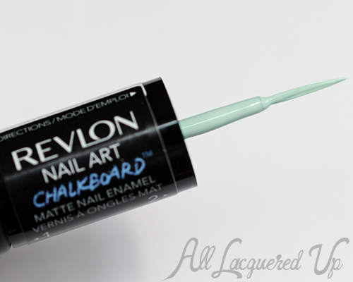 revlon-chalkboard-nail-art-brush