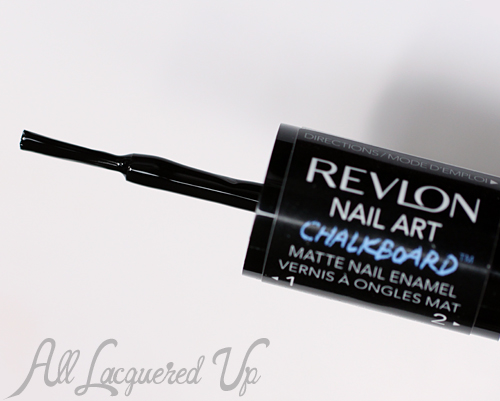 revlon-chalkboard-nail-art-matte-polish-brush