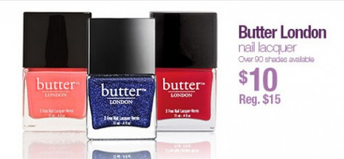 ulta-21-days-beauty-butter-london