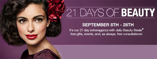ulta-21-days-beauty