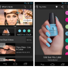 The China Glaze App – Now for Android!