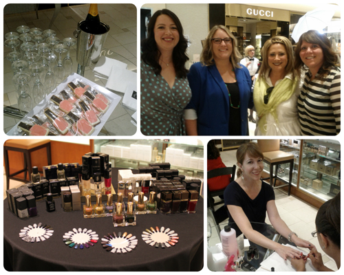 fall-nail-trends-event-saks-beachwood-aluatsaks