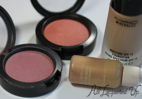 mac-foundation-blush-lustre-drops
