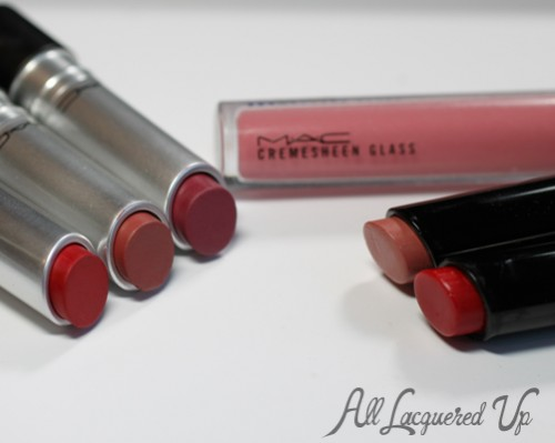 mac-lipstick-pro-longwear-sheen supreme