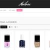 Nailbox – A New Online Nail Polish Shopping Destination