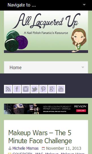 alu-mobile-responsive-design