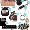 Makeup Wars – My Holiday 2013 Wish List