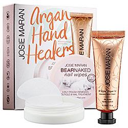 josie-maran-argan-hand-healers