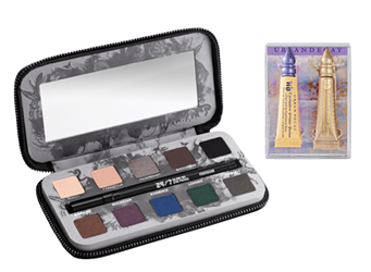 urban-decay-smoked-palette-cyber-monday