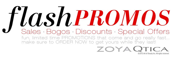 zoya-flash-promos-cyber-monday-2013