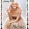 Nicole by OPI Carrie Underwood Collection Preview