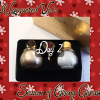 Season of Giving Giveaways – Day 2: Dior Diorific Jewel Manicure Duo