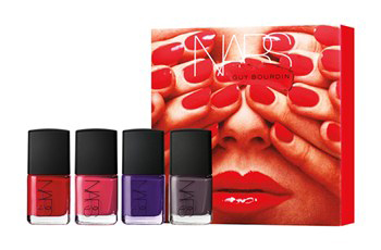 NARS-Guy-Bourdin-Beautiful-Stranger-Nail-Polish-Coffret