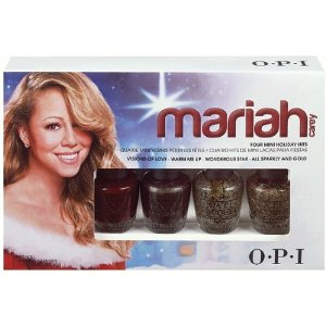 OPI-Mariah-Carey-Holiday-Mini-Holiday-Hits