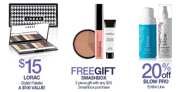 ULTA-Cyber-Monday-deals