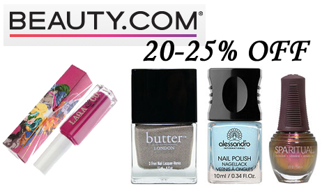 beauty-cyber-monday
