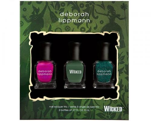 deborah-lippmann-wicked