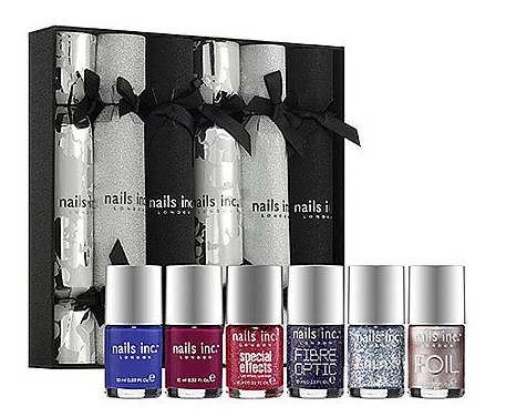 nails-inc-christmas-crackers