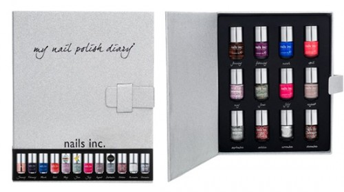 nails-inc-nail-polish-diary