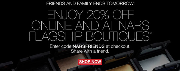 nars-friends-family