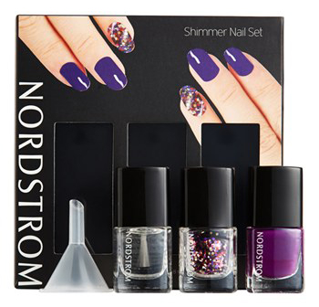 nordstrom-beauty-shimmer-nail-set-1