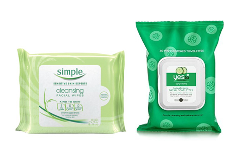 yes-to-siimple-facial-cleanser-towelettes