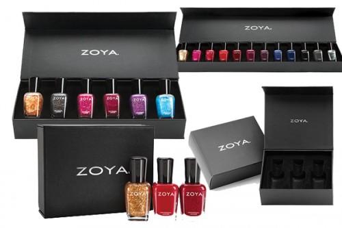 zoya-dream-boxes-holiday-2013