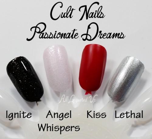 Cult-Nails-Passionate-Dreams-nail-polish-swatches