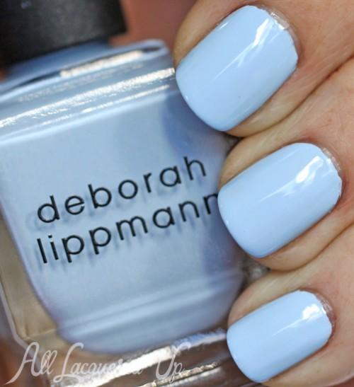 Deborah-Lippmann-Blue-Orchid-Spring-2014