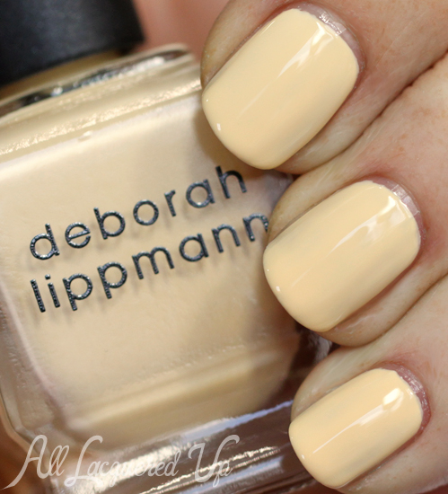 Deborah-Lippmann-Build-Me-Up-Buttercup-Spring-2014