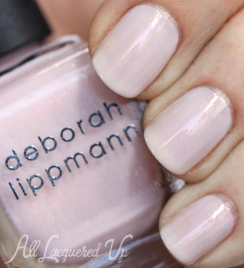 Deborah-Lippmann-La-Vie-En-Rose-Spring-2014