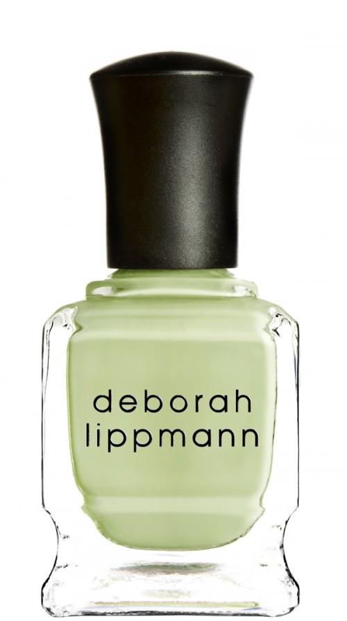 Deborah Lippmann Spring Buds 500x893 Deborah Lippmann Spring 2014 Spring Reveries   Coming Soon