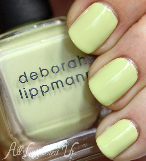 Deborah-Lippmann-Spring-Buds-Spring-2014