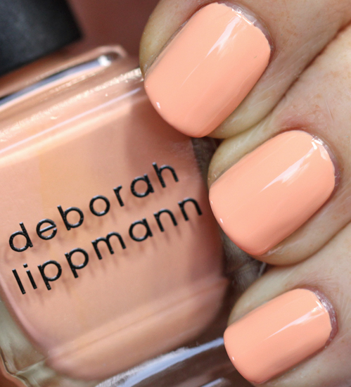 Deborah-Lippmann-Tip-Toe-Through-The-Tulips-Spring-2014