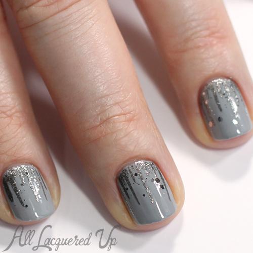 Golden-Globes-Nail-Art-Mila-Kunis