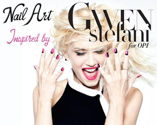 Gwen-Stefani-OPI-nail-art