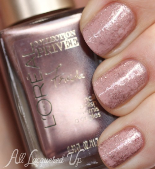 LOreal-Collection-Privee-Marble-Nail-Art