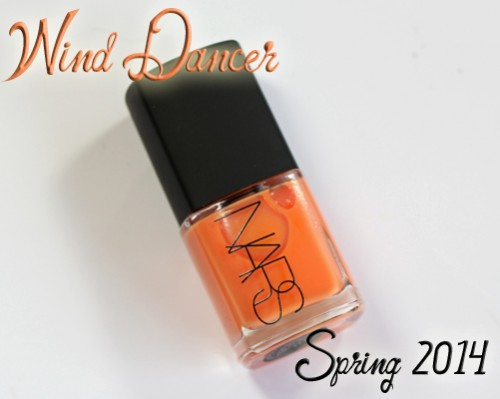 NARS-Spring-2014-Wind-Dancer-nail-polish