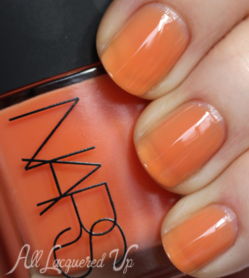 NARS-Wind-Dancer-jelly-nail-polish-Spring-2014