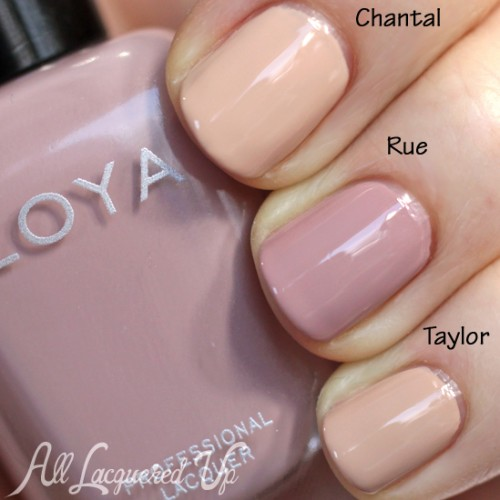 Zoya-Chantal-Rue-Taylor-Naturel