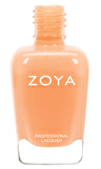 Zoya Cole from Awaken for Spring 2014