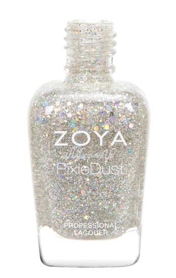 Zoya-Cosmo-PixieDust-Magical-Pixie