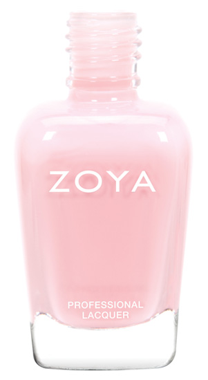 Zoya Dot from Awaken for Spring 2014