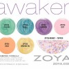 "Zoya Spring 2014 ""Awaken"" and Monet – Coming Soon"