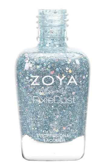 Zoya-Vega-PixieDust-Magical-Pixie